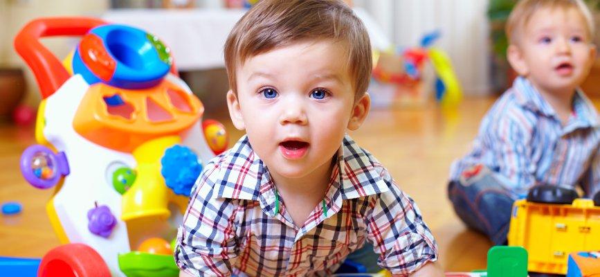 Dobra lokalizacja – przedszkole - domy na sprzedaż poznań i okolice