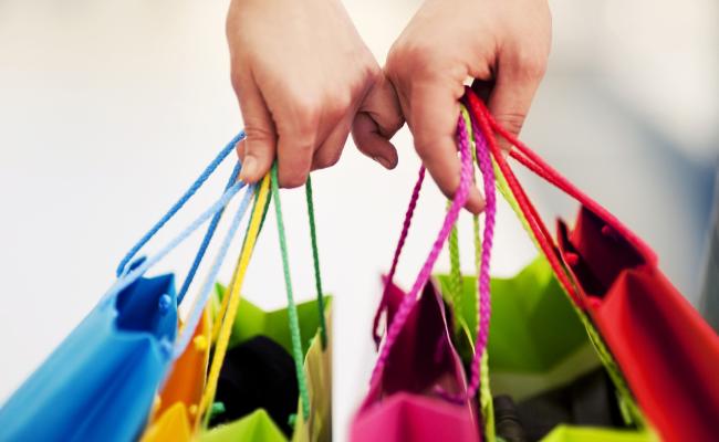 Dobra lokalizacja sklepy – domy na sprzedaż poznań i okolice