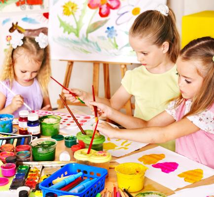 Dobra lokalizacja przedszkole – domy na sprzedaż poznań i okolice